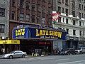 Late Show.jpg