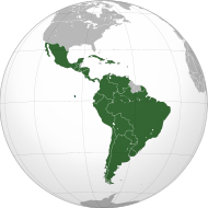 Latin America (orthographic projection).svg