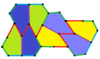 Lattice p5-type12.png