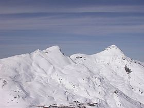 Lauberhorn and Tschuggen.jpg