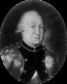 Lauer (?) - Charles II August, Duke of Zweibrücken, pair.png