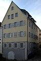 Lauffen am Neckar Lateinschule Kirchbergstraße 11 20101128.jpg