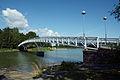 Laukkaluoto bridge.jpg