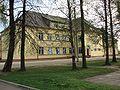 Laukuvosgimnazija.JPG