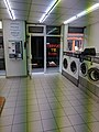 Laundromat, 18 rue Jean-Pierre Timbaud, Paris 23 May 2018 001.jpg