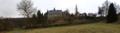 Lauterbach Frischborn Schloss Eisenbach Schloss 3 pan north 66525.png