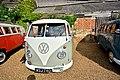 Lavenham, VW Cars And Camper Vans (27330251283).jpg