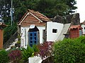 Lavras Novas, Ouro Preto MG Brasil - Casinha de brinquedo - panoramio.jpg