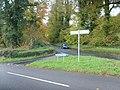 Lawnswood Junction - geograph.org.uk - 1062988.jpg