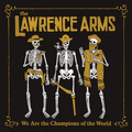 Lawrence Arms Champions.png