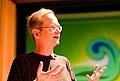 Lawrence Lessig (13).jpg