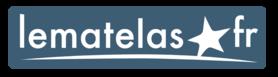 logo de LeMatelas