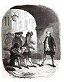 Le Duel Marion, Eugène de Beaumont.jpg