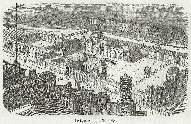 File:Le Louvre et les Tuileries, 1855.jpg