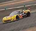 Le Mans 2011 Larbre Competition Corvette 50.jpg