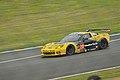 Le Mans 2013 (9347295770).jpg