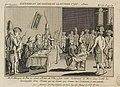 Le Marquis de Favras fait son testament à l'Hôtel-de-Ville devant deux membres de la Commune de Paris en robe, le 19 février 1790.jpg