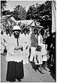 Le Père Favron sur le terrain vers 1939, à La Réunion..jpg