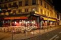 Le Petit Poucet, 5 Place de Clichy, 75017 Paris 2012.jpg