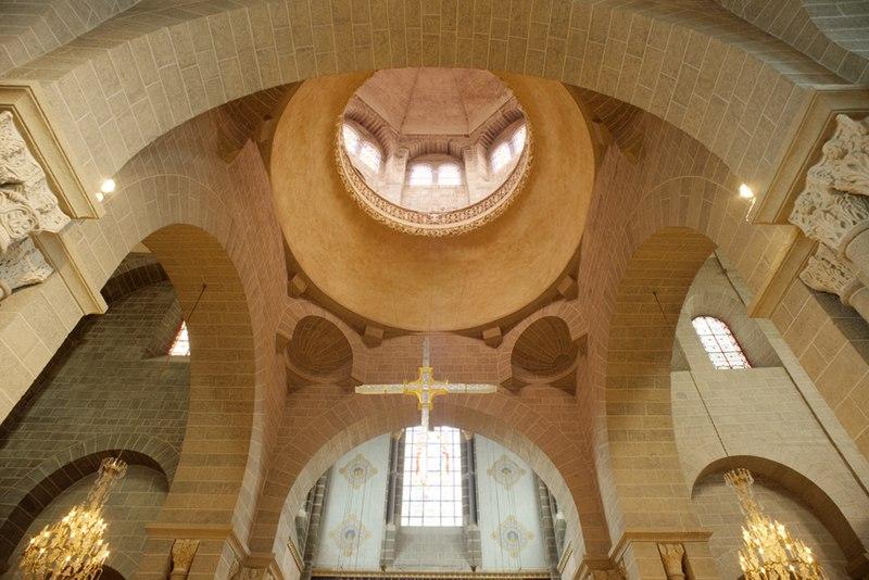 File:Le Puy-en-Velay, Cathédrale Notre-Dame ou basilique de Notre-Dame PM 48434.jpg