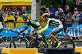 Le Tour de France 2015 Stage 21 (19992579230).jpg