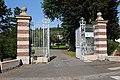 Le centre de loisirs à Mormoulins le 8 septembre 2014.jpg