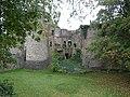 Le chateau de chateaubriant - panoramio (5).jpg