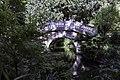 Le pont du Parc Monceau (34548699664).jpg