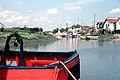 Le port de Mornac (2).jpg