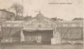 Le théâtre Chabot, carte postale de la collection Créteur.png