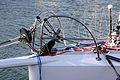 Le voilier de course Mirabaud (5).JPG