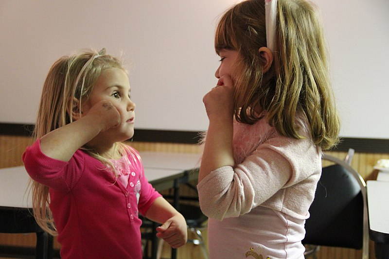 File:Learning sign language, 2010 (01).jpg