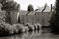 Leb Jour ni l'Heure 6942 , château de La Bonde, XIIe-XIXe s., Milly-la-Forêt, Essonne, vendredi 10 août 2012, 15-49-56 - Flickr - Renaud Camus.jpg