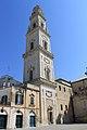 Lecce - panoramio (26).jpg