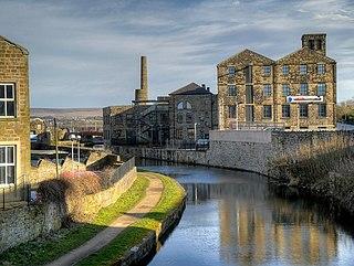 University Technical College Lancashire University technical college in Burnley, Lancashire, England