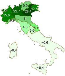Lega Nord - Wikipedia