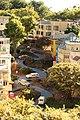 Lego San Francisco Lombard Street (3169444672).jpg