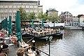 Leiden (90) (8382031804).jpg