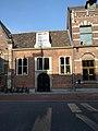 Leiden - Breestraat 64.jpg