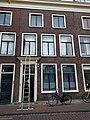 Leiden - Oude Vest 85.jpg