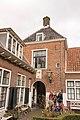 Leiden - Sionshofje v1.jpg