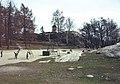 Leikkiviä lapsia Kaivopuistossa - XLVIII-1769 - hkm.HKMS000005-km0000m8p3.jpg