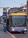 Leipzig Riebeckstrasse Linie 70.jpg
