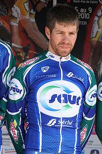 Lemoine 4JDD 2010.JPG