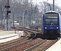 Lens - Gare de Lens (36).JPG