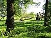 foto van Oosterhout: historische tuin- en parkaanleg
