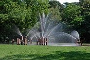 Leonhard-Eißnert-Park 02