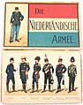 Leporello Die Niederländische Armee.jpg