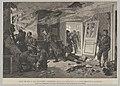 """Les Dernières Cartouches (from """"L'Univers illustré"""") MET DP836184.jpg"""