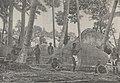 Les Frères Kip p. 189-190.jpg